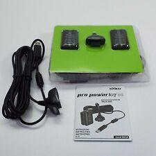 Nyko Pro Power Kit 360 for microsoft Xbox 360 controller (LOOK DESCRIPTION) D220