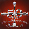 Various Artists - 50 Years Of Australian Rock & Roll Volume 2 [New&Sealed] 3 CDs