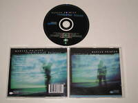 Marcus Printup/Nocturnal Traces (Blue Note 367623) CD