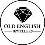 OLD ENGLISH JEWELLERS UK