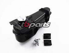 Honda Ct70 Ct 70 Gas Fuel Tank Kit W/Cap & Valve Complete K1-94 Tb Parts Tbw1070