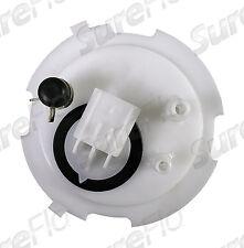 SureFlo C6010 Fuel Pump Module Assy
