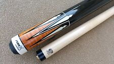 NEW Pure X HXT91 Pool Cue LD HXT Shaft FREE Predator Chalk!! FREE Shipping!!