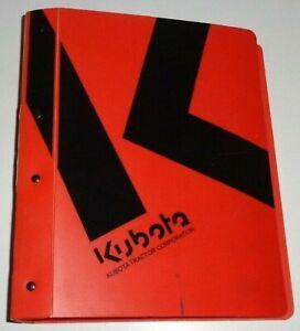 Kubota ZD18(F) ZD21(F) ZD28(F) Zero Turn Mower Service Shop Workshop Manual OEM