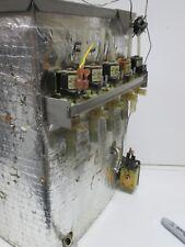 Replacement Tank Cecilware 5 Head Cappuccino Machine Valvelimitheater