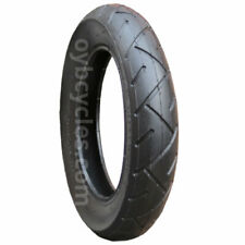 Joolz Pushchair Tyre -  Freepost