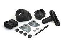 DAYSTAR PRODUCTS INTERNATIONAL 03-07 Jeep Liberty 2.5in Lift Kit P/N - KJ09116BK