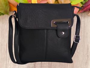 New 2021 Ladies Cross Body Messenger Bag Women Shoulder Bags Fashion Handbags UK