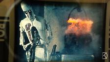 8D8 Droid - 1998 Unopened Hasbro Star Wars:Action Figure