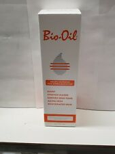 Bio-Oil 6.7oz. Purcellin Oil Facial Treatment
