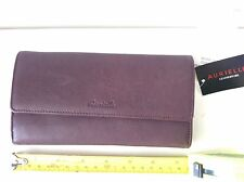 Leather Purse Original Vintage Bags, Handbags & Cases