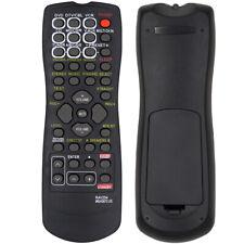 RAV254 Remote Control Universal For Yamaha RAV22 RX-459 RX-V373 HTR-5630 AV