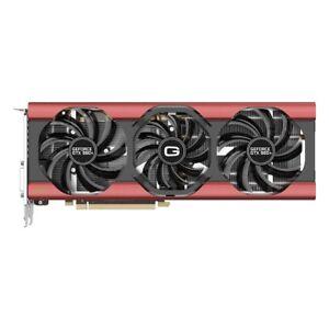 NVIDIA GeForce GTX980 Ti 6GB GDDR5 very fast Apple Mac Pro Graphics Card Upgrade