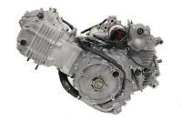 Yamaha Rhino 660 04-07 Engine Motor Rebuilt