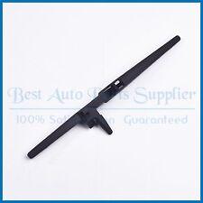 For Toyota 4Runner 2003 2004 2005 2006 2007 2008 2009  New Rear Wiper Blade