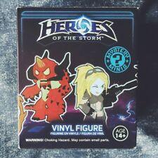 Heroes of the Storm Mystery Mini Vinyl Figure: Kerrigan