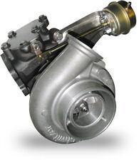 BD Super B Turbo 425 hp On SALE!!!! -for Dodge Cummins Diesel 5.9L 94-02