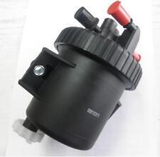 Fuel Filter Housing For Citroen C4 C5 Peugeot 206 307 406 607 807 Partner 2.0HDi