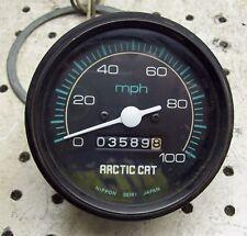 NEW OEM Vintage YAMAHA Rear Torsion Spring 90508-75086-00 SL338 GP292 SL292