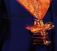 GoGospel (1998) Inga Rumpf, Joan Orleans, Holy Groove, Golden Gate Quarte.. [CD]