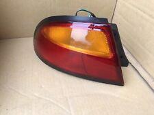 MAZDA 323 F REAR Light Lamp Taillight 95 - 98 Passenger N/S Left