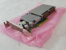 LSI Nytro MegaRAID 4P 5GB Controller NMR8110-4i 200GB EMLC SSD LP Bracket