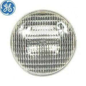 GE General Electric 300PAR56/MFL 300W 240V LIGHT BULB Medium Floodlight