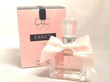 FANCY PINK BY JOHAN.B 2.8oz eau de parfum spray