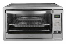 Oster TSSTTVDGXL Countertop Oven - 1500W (Original Box not included)