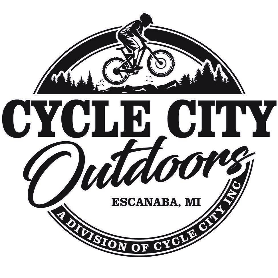 Cycle City Outdoors