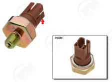 Oil Pressure Sensor Switch Made in Japan 25240-8996E for Nissan & Infiniti