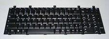Tastatur MP-03233D0-359D Deutsch für MSI GT628 GT640 GX700 GX705 GX710 GX720