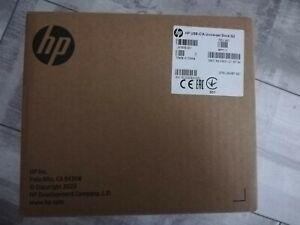 HP Thunderbolt Dock Universal Dock G2 Neu und OVP inkl. Netzteil