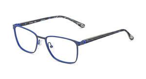 Etnia Barcelona Russell Brille Brillen Gestell Fassung inkl. Etui vom Optiker