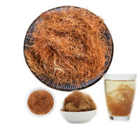 No Impurity Dry Corn Silk Tea Pure Natural Non-bagged Flower and Herb Tea Herbal