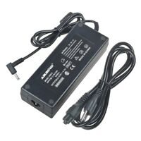 AC Adapter Charger for HP Envy TouchSmart 15-j008tx 15-j010tx 710415-001 Power