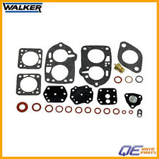 Mercedes 190C Porsche 356 356A 356B 356C 356SC Carburetor Repair Kit Walker