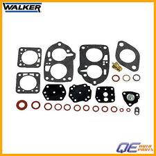 Mercedes 190C Porsche 356 356A 356B 356C 356SC Carburetor Repair Kit Walker