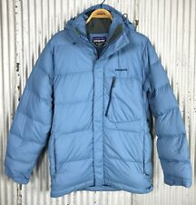Patagonia Rubicon Down Jacket Mens sz S small insulated ski snowboard 30556 $399
