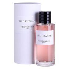 Oud Ispahan - Unisex - 10ml Travel Spray, Perfume, Gift