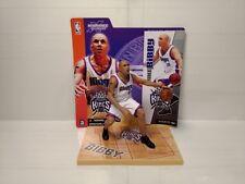 Mcfarlane Sportspicks NBA Serie 3 Sacramento Reyes Mike Bibby Figura