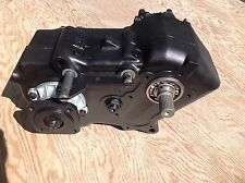 NP 205 TRANSFER CASE REMANUFACTURED