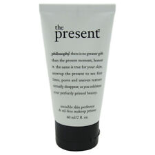 Philosophy The Present Clear Makeup Primer 59.0 ml Skincare