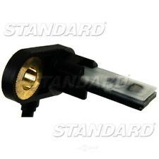 ABS Wheel Speed Sensor Rear Right Standard ALS638 fits 04-11 Nissan Titan
