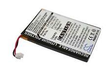 Akku kompatibel zu Sony Reader eBook PRS-500 / PRS-505 Li-Polymer 8002590