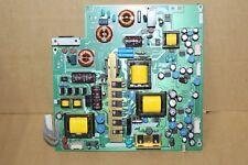 POWER board RDENCA 072 WJZZ QPWBS 0067 snez 45 per Sharp LC-26GA3E LC26GA3E LCD TV