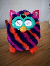 Furby Boom Boxed
