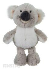 Koala Plush Toy | NICI Koala Soft Plush Toy | Koala Plush Soft Toy | Koala Toys