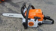 stihl motosega MS 170 offerta for you