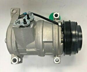 A/C Compressor Cadillac Escalade 6.2L,5.3L  2003-2014  PN 1520410